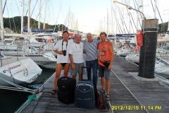 2012-Atlanti-Martinique