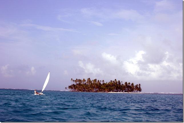 maj-19-tamas-dinghy