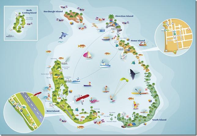 Cocos_Keeling_Islands_map_large